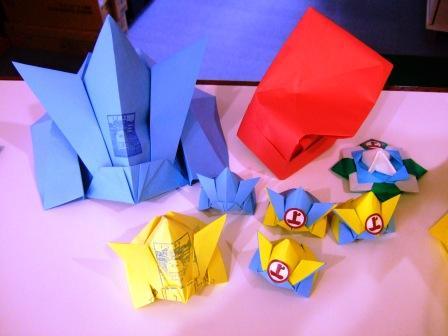 折り 折り紙:折り紙 かぶと 折り方-suigun-staff.blogspot.com