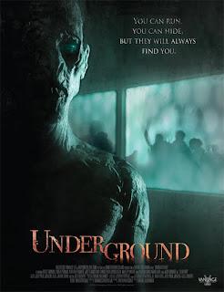 Download Film GratiUnderground
