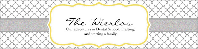 The Wierlo's