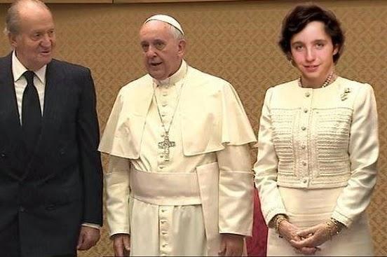 UN DESCANSO EN EL CAMINO - Página 39 Nicolas-papa