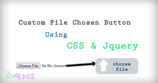 Replace style css jquery