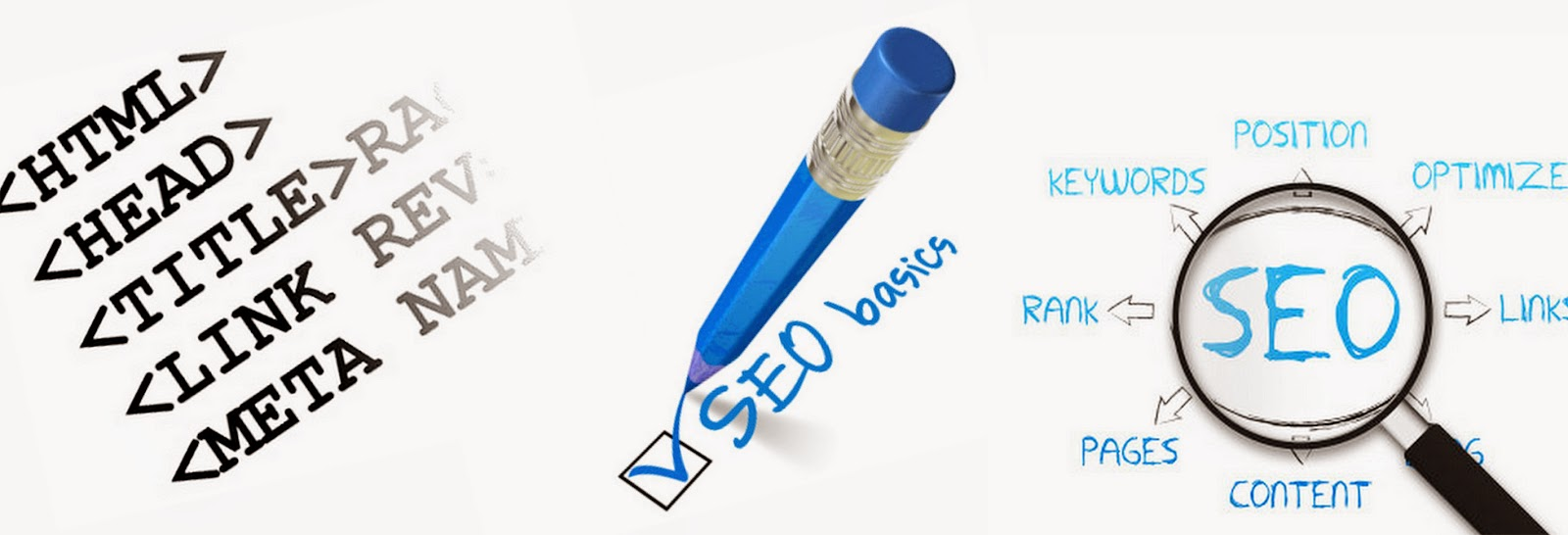 Search Engine Optimization Bangla Tutorial