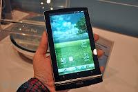asus Daftar Harga Tablet ASUS Terbaru Bulan Juli 2013