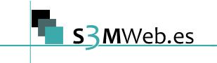 S3MWeb