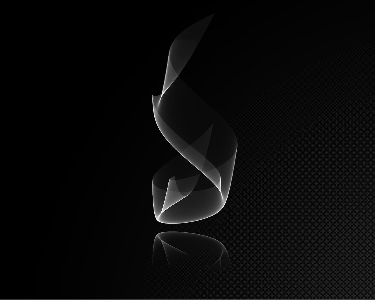 dark abstract wallpapers amditechnology