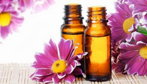 aceites naturales para cosmeticos