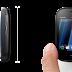 HP Veer Smartphones