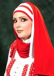 حجاب روعة ومرة كول Images