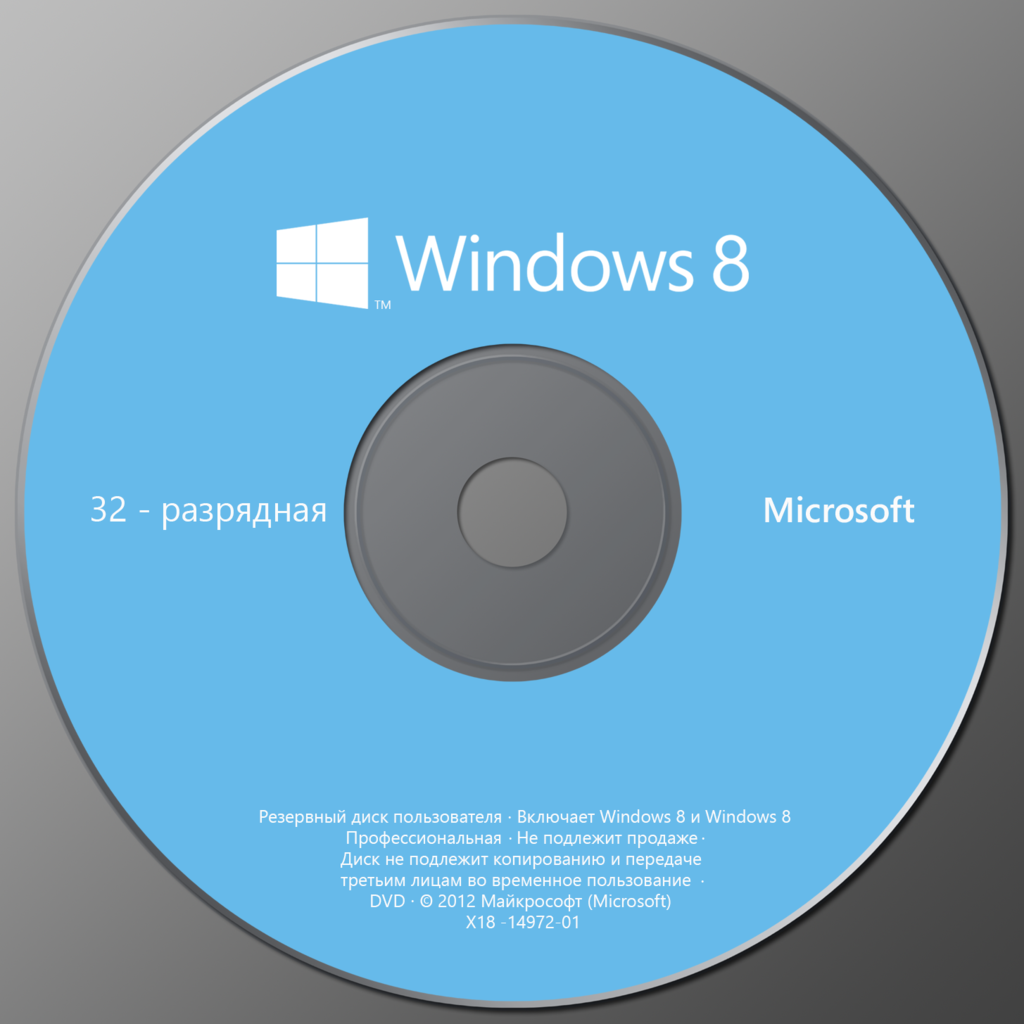 Windows 8 Pro De 32 Bits Modificaci 243 N En Proceso