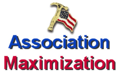 Association Maximization