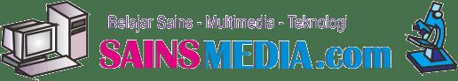Sains Multimedia