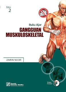 Buku Ajar Gangguan Muskuloskeletal (e2)-CD Lampiran