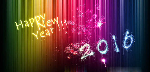 Happy new Year 2016 Advance Images, happy new year images, happy new year 2016 images, images of happy new year, free happy new year images, images happy new year, happy new year images free, happy new years images, happy new year images download, happy new year wishes images, happy new year animated images, images for happy new year, funny happy new year images, happy newyear images, happy new year free images, merry christmas and happy new year images