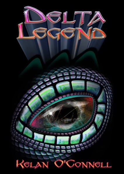 http://www.amazon.com/Delta-Legend-Kelan-OConnell/dp/0615778003/ref=sr_1_1?s=books&ie=UTF8&qid=1420070060&sr=1-1&keywords=delta+legend