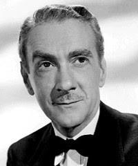 Clifton Webb