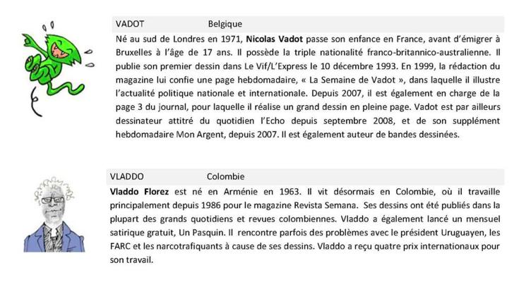 rencontre belgique colombie