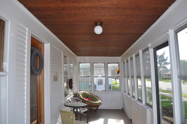porch, light, fan, menards, junction box