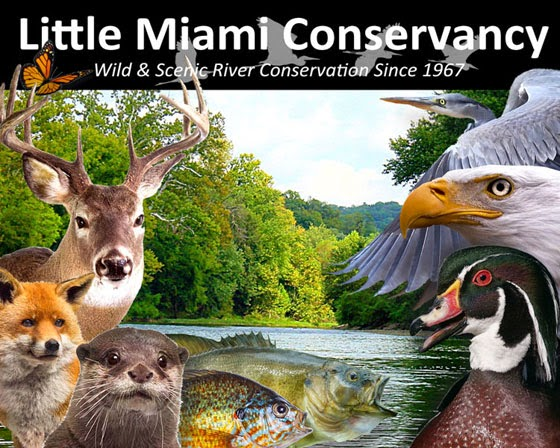 Little Miami Conservancy