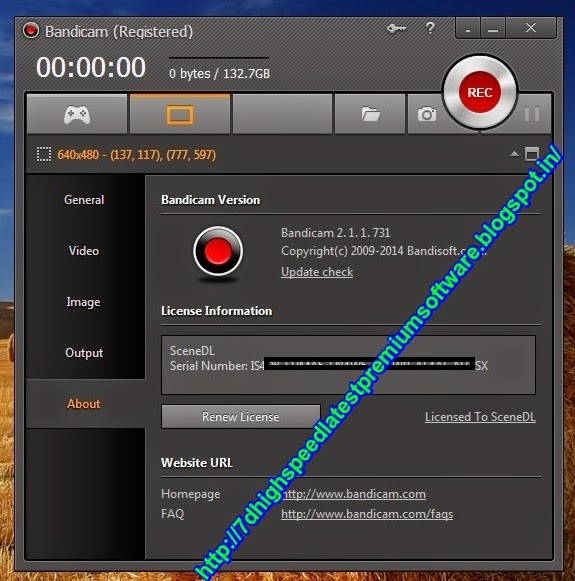 Virtuagirl Hd Full Windows 7 Torrent. studio discover Eaton Colegio revoques CNOOC