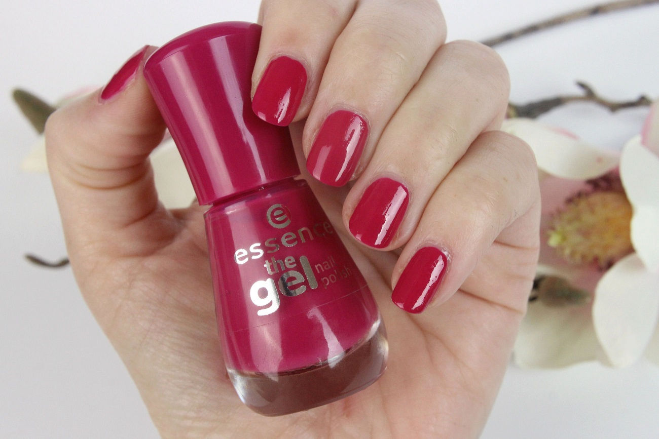 4 ever young, beauty convention, drogerie, effect topper, essence, glitter, glitzer, glowcon, last minute, life is pink, maniküre, nagellack, nailpolish, nails, pink, review, swatches, the gel nail polish, tragebilder,