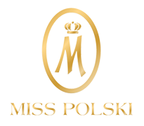 Miss Polski