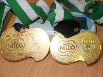 MSSM 1999&2000
