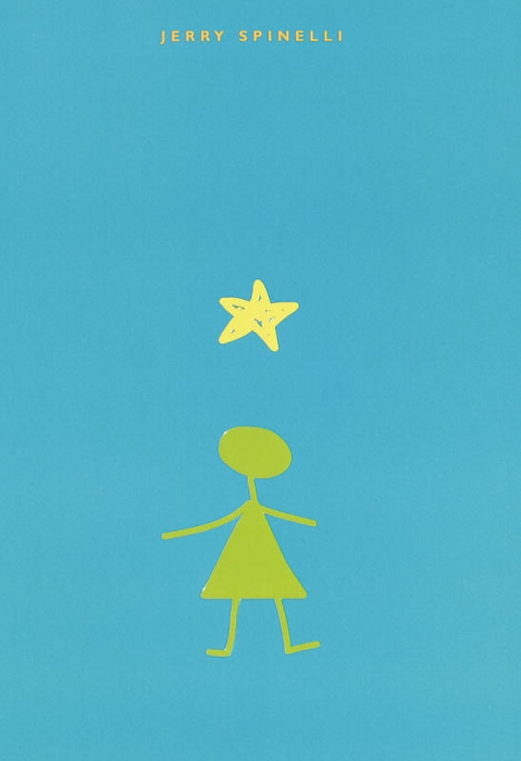 stargirl loves leo essay Stargirl analysis essay - stargirl was another fantastic book jerry spinelli he added interesting characters, such as, leo the quiet and shy one, stargirl unique and fun one, dori dilson stargirl only friend, archie the wise and elderly one, kevin leo's friend that likes the stoplight, and hillari kimble the popular bratty one.