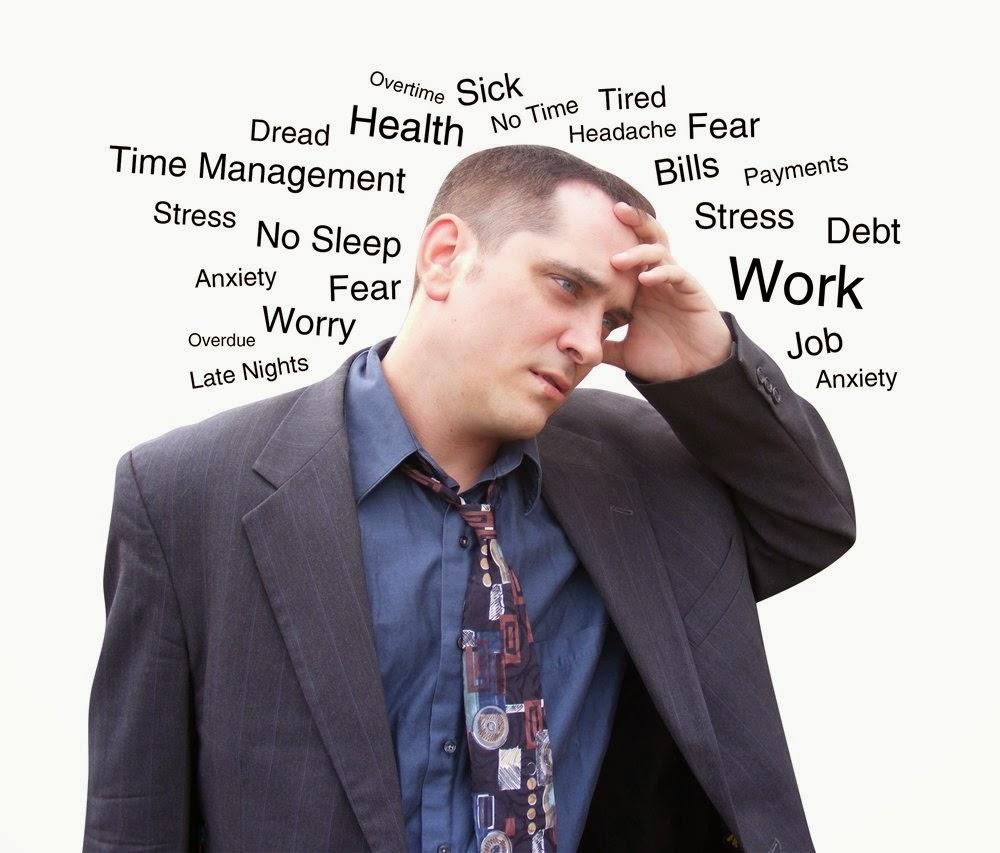 Стресс друг или враг факторы его преодоление и механизмы защиты от стресса как избавиться от переживаний