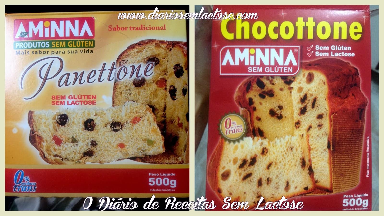 www.diariosemlactose.com