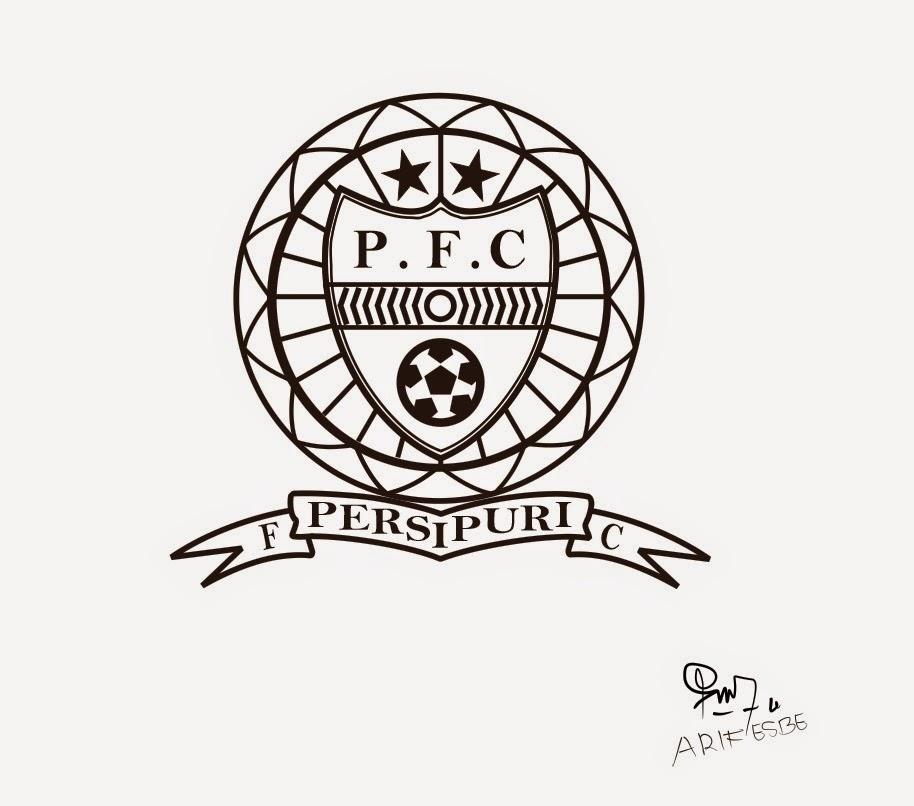 PERSIPURI FC