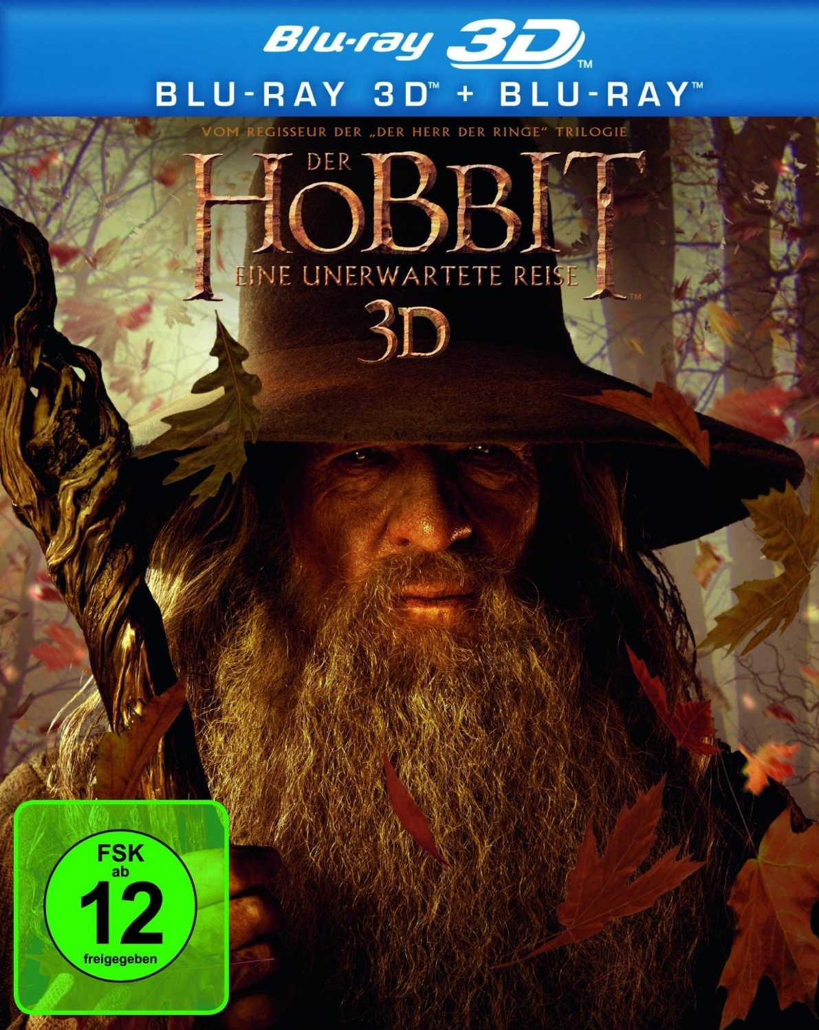 The+Hobbit+An+Unexpected+Journey+2012+BluRay+720p+3D+Half SBS+x264+BRRIP+1,1GB