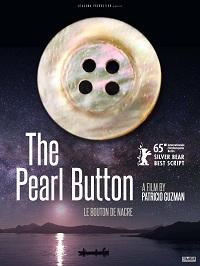 The Pearl Button / El Botón De Nácar