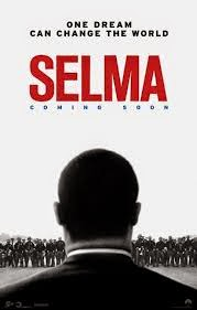Watch Selma Movie Online