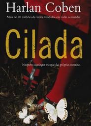 Cilada.png (185×257)