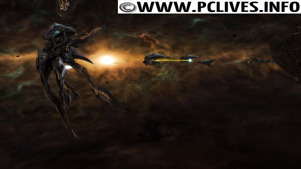 how to get pc game Sins of a Solar Empire: Rebellion full version
