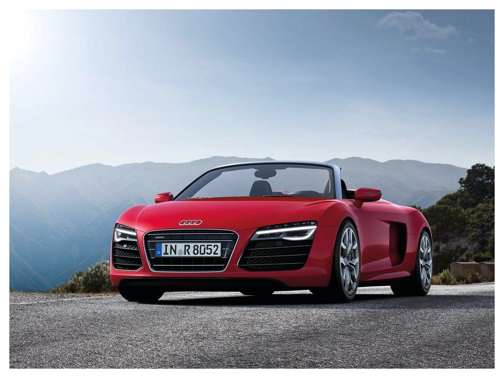 2013 audi r8 v10 spyder specs and price car picture and. Black Bedroom Furniture Sets. Home Design Ideas