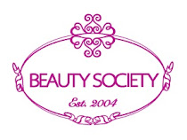 Beauty Society
