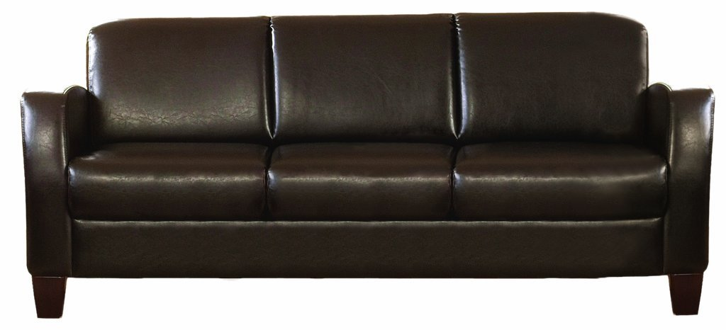 Superbe Buy Cheap Sofa