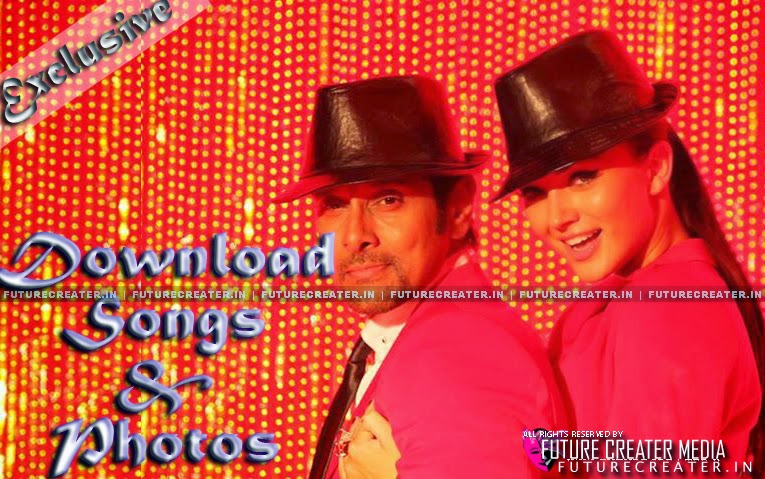Download Vikram's Ai Songs | Ai Exclusive Songs
