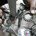 Cara Memperbaiki Komstir Motor yang Bermasalah