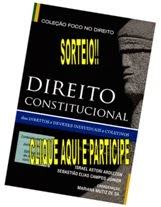 PARTICIPE do SORTEIO