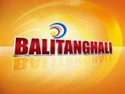 balitanghali pinoy tv
