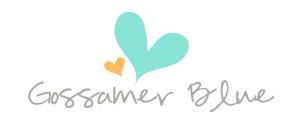 http://www.gossamerblue.com/product/2014-december-memories-kit/