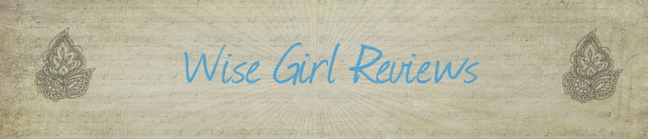 Wise Girl Reviews