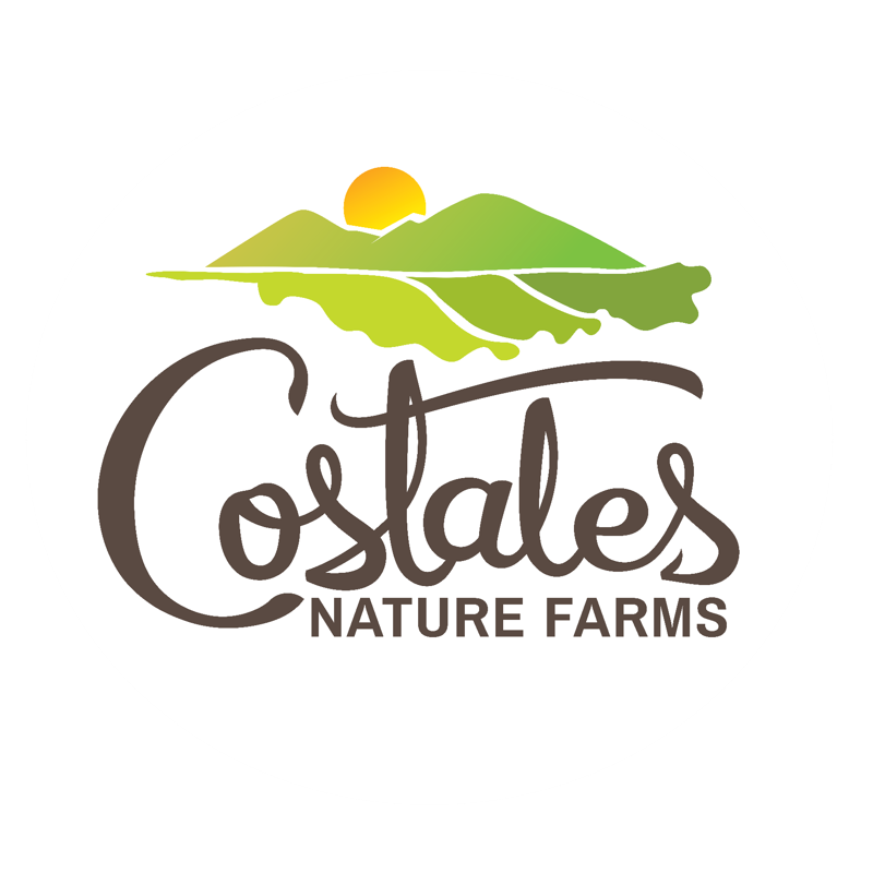 Costales Nature Farm