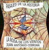 El millor programa dè la ràdio espanyola