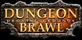 Dungeon Brawl!