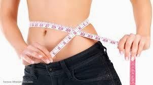 Obat pengecil perut wanita