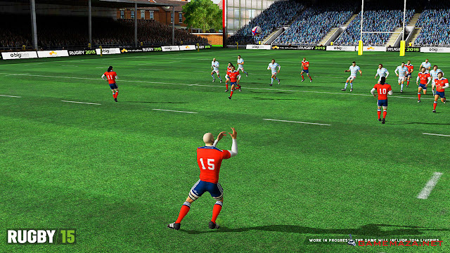 Rugby-15-Game-Free-Download