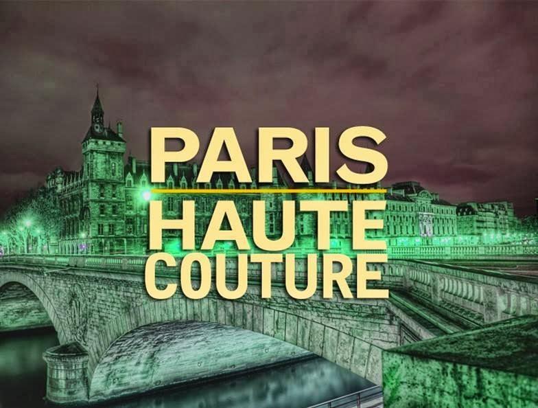 https://www.facebook.com/pages/Vogue-Paris/156145164544276